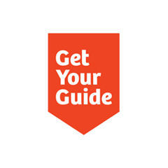 Get Your Guide Top Partner