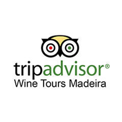 Tripadvisor Wine Tours Madeira Highly recommended